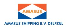 Logo_Amasus
