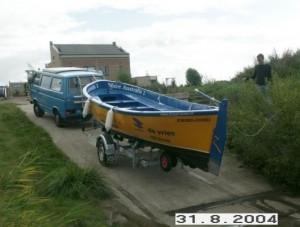 MA 2004